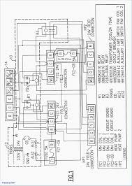 10ae honeywell 2 port valve wiring Honeywell Actuator Wiring Diagram S Plan Wiring-Diagram