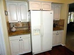 white glazed cabinets image of white glazed kitchen cabinets design gray glazed white kitchen cabinets