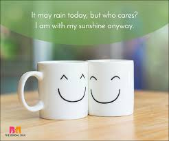 Good Morning Rainy Day Quotes Best of Good Morning Love Quotes 24 Beautiful Quotes For A Perfect Start