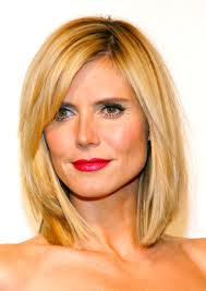 top 10 flattering hairstyles for women over 40