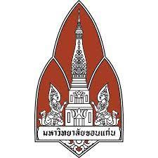 Khon Kaen University - YouTube