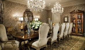 houzz houzz up to 75 off crystal chandeliers