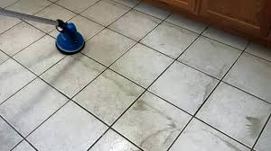 best way to clean grout on tile floors best way best way clean grout ceramic tile floors