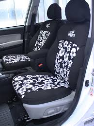 subaru forester front seat covers 14 cur