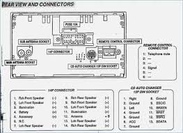 automobile radio wiring diagram wiring diagram libraries solved 2015 mitsubishi mirage car radio wiring diagram fixya