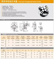 4 Jaw Hydraulic Power Lathe Chuck Buy 4 Jaw Hydraulic Power Lathe Chuck Pneumatic Hydraulic Pump Hydraulic Pneumatic Rig Product On Alibaba Com