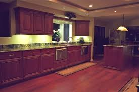 full size of kichler xenon under cabinet lighting transformer recommendations led full size of l archived