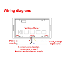 ac voltmeter wiring diagram wiring diagram libraries ac voltmeter wiring diagram wiring library12v meter diagram everything wiring diagram voltmeter wiring diagram for battery