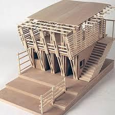 architectural engineering models. Fine Engineering Architecture Engineering Projects On Architectural Models I