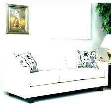 wayfair leather couches sofa bed couch sofa bed leather sofa furniture com full size of couches