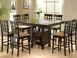 Small Square Kitchen Table Charm Small Round Dining Table For 2 Tags Square Kitchen Table