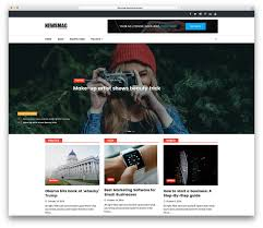 Image result for WordPress themes images
