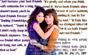 Best Friends Forever Quotes and saying | Love Quote Pic