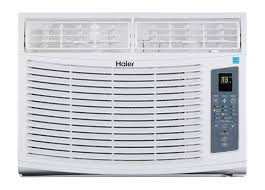 haier esaq406p serenity series 6050 btu 115v window air conditioner with led remote control. amazon.com: haier esa4122 12,000-btu window room air conditioner, energy star rated: home \u0026 kitchen esaq406p serenity series 6050 btu 115v conditioner with led remote control r