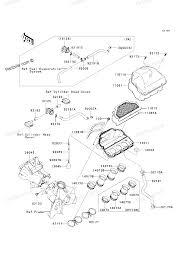 Honda s2000 fuse box diagram honda s2000 fuse box diagram audi 1999 nissan