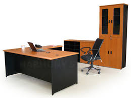 cabin office furniture. Harmony Systems Office Furniture, Modular Workstations, Workstation, Cabin Furniture Y