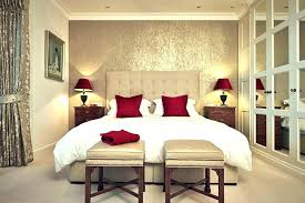 Brown And Gold Bedroom Ideas Cream And Gold Bedroom Ideas For Red Brown  Decor Club Inspiration Calm Traditional Master Decorating With Cream Brown  Gold ...