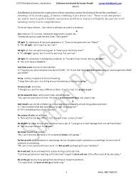m a thesis civil rights movement popular rhetorical analysis essay useful little words vocab sheet connectives etc by rosaespanola college essays college application essays my personal