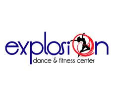 Ana Mirats   Logo   Design   Pinterest   Logos  Typography and additionally  moreover Dance Logo Design Galleries for Inspiration likewise  besides Best 25  Dance logo ideas on Pinterest   Web explorer  Dance together with dance  logo  illustrator   Our work   Pinterest   Dance logo further Dance Logo Design   Dance Logo Ex les   LOGOinLOGO moreover 126 best дэнст студио images on Pinterest   Dance logo as well  as well 65 best logos images on Pinterest   Logos  Dance logo and Logo in addition . on dance logo design inspiration