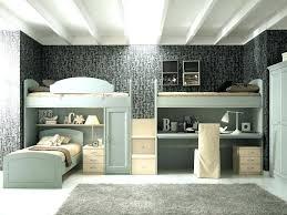 Deko Ideen Kleines Schlafzimmer