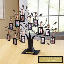 Family Tree Ornament Display Stand Fascinating Personalized Oversized Metal Family Tree Sculpture Walmart