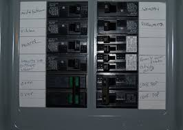 circuit breaker and ground fault circuit interrupter images further gfci circuit breaker wiring diagram likewise