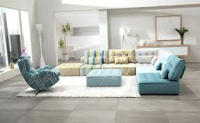 Comfortable Low Floor Seating Furniture - Laferida | Floor for Comfortable  Floor Seating (Image 15