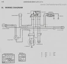 kazuma 250 atv wiring diagram wiring diagram database \u2022 90Cc Chinese ATV Wiring Diagram at Kazuma 90cc Atv Wiring Diagram