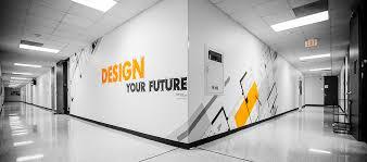 interior best interior design schools in usa3 usa