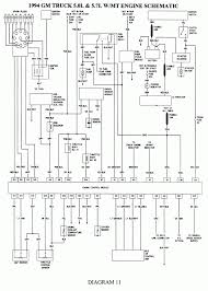 chevy blazer trailer wiring diagram wiring diagram 2000 chevy silverado trailer wiring diagrams