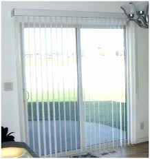 blinds between glass full size of patio doors with blinds between glass french doors dimensions sliding