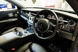 rolls royce 2015 interior. rolls royce ghost series ii driveru0027s seat and interior photo loz blaingizmag 2015 s