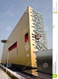 modern architecture buildings. Modern Architecture Building Buildings