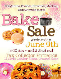 baking sale bake sale fundraiser flyer bake sale fundraiser bake sale fundraiser