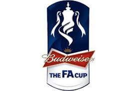 Efl cup, football, small appliance, sports png. Mourinho Talks Fa Cup Us Soccer Players