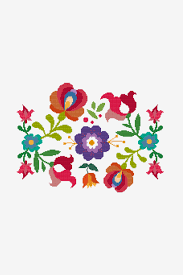 Cross Stitch Birth Announcement Patterns Free Custom Inspiration