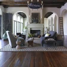 Trending Paint Colors For Living Rooms Color Trends Whats New Whats Next Hgtv