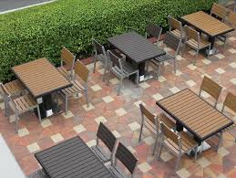 used patio furniture for phoenix az home design ideas clearance patio furniture phoenix