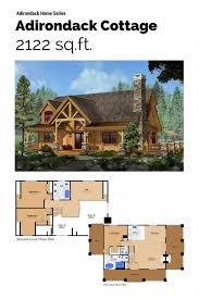 Pendleton Estate  Log Homes Cabins And Log Home Floor Plans Large Log Cabin Floor Plans
