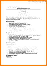 Resume Software Skills 100 resume software skills mla cover page 64