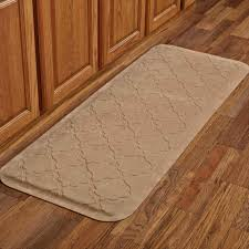 plastic costco rhkiinfo lovely decoration backed carpet runners rhpolitecnicacuencacom lovely decorative rubber kitchen floor mats decoration backed