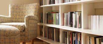 10 diy bookshelf ideas to organize your books
