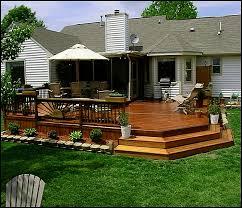 home depot deck estimator home depot patio design tool patio designs