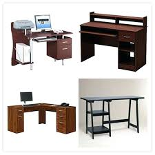 computer desks big lots elegant computer desk big lots computer desk appealing in home pictures with computer desks big lots