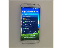 s4 screen size how to wipe samsung galaxy s4 data factory reset ifixit repair guide