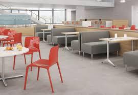 Ici furniture Trenton Nj u003ca Furniture Ici Ici Just Add Vision