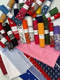 The plural form of handkerchief is handkerchiefs or handkerchieves. Cotton Handkerchiefs Geo F Trumper