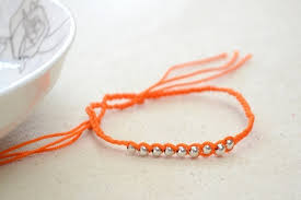 how to make string bracelets step by step free tutorial with pictures on how to