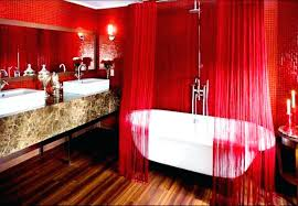 Image Decor Ideas Red And White Bathroom Ideas Small Red Bathroom Ideas Awesome Red Bathroom Color Ideas White Bathrooms Designs Paint Black And White And Red Bathroom Ideas Mouroujinfo Red And White Bathroom Ideas Small Red Bathroom Ideas Awesome Red