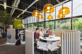Light Of India Enschede Education University Of Twente